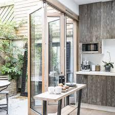 scandinavian dining room furniture garden apartments kitchen scandinavian with patio scandinavian