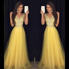 best 25 yellow prom dresses ideas on pinterest yellow ball