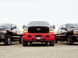 1995 dodge ram 2500 club cab slt 2004 truck comparisons reviews specs pricing truck trend