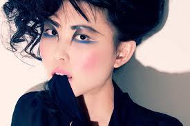 makeup classes ri 100 make up classes in ri classes u2014 the of
