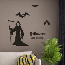 halloween witches decorations popular flying witch decoration buy cheap flying witch decoration
