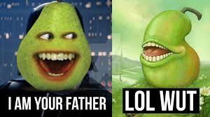 Lol Wut Meme - lol wut by johannkassai on deviantart