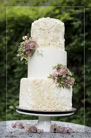 wedding cake harga wedding cake harga wedding cake jakarta castle