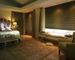 best blackout shades and room darkening options in austin tx