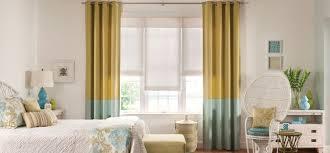 window treatments curtains drapes lehigh valley pa clipgoo