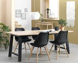 chairs shop dining room chairs and kitchen chairs jysk