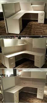 Home Office Furniture Kansas City Used Office Furniture Kansas City Modern Rooms Colorful Design
