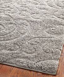 Home Depot Area Rugs 8 X 10 Kitchen 8 X 10 Area Rugs The Home Depot For 8x10 Grey Rug For