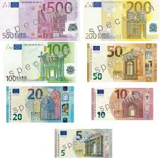 euro wikipedia