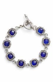 Thanksgiving Bracelet Poem Konstantino Jewelry Nordstrom