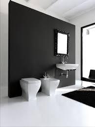 28 trendy bathroom ideas trendy bathroom designs in gold