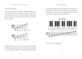 how to play the piano amazon co uk james rhodes 9781786482402