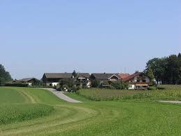 Bad Endorf Plz Urlaub In Gstadt Am Chiemsee Herzlich Willkommen Im Chiemgau
