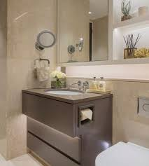 diy bathroom design bathroom ideas inspiration