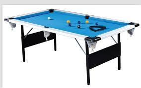 Sportscraft Pool Table Cheap And Foldable Pool Tables Cheap And Foldable Pool Tables