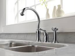 kitchen faucets denver brizo stratford kitchen faucet brizo denver showroom