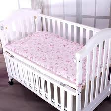 Baby Bedding Crib Sets Cover For Baby Bedding Crib Sets Pattern Of Pink 100