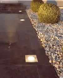 In Ground Landscape Lighting 202 Best Landscape Lighting Images On Pinterest