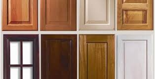 where can i buy quality kitchen cabinets quality kitchen cabinet advice