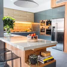 Free Kitchen Makeover Contest - kitchen makeover contest u2013 home design ideas thoughtful kitchen