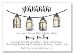 sweet sixteen birthday party invitations 16th birthday sixteenth