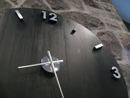 Minimalistic Wall Clock by Newgate Quad Wall Clock Diy Fashion Zooyoo Brand Electronic