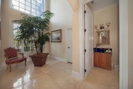 Schlafzimmer Und Bad In Einem Raum Villa The Palazzo Ferienhaus Cape Coral Florida Intervillas