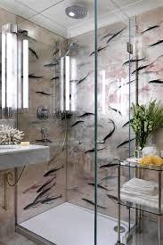 24 inspiring small bathroom designs apartment geeks impressive