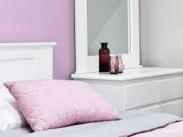 king single bed frame kids beds white b2c furniture