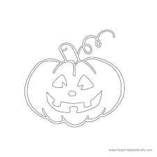 25 unique printable pumpkin stencils ideas on pinterest pumpkin