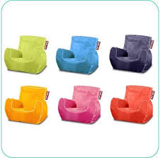 guest picks soft seating for