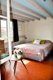 chambre chez l habitant le havre chambres chez l habitant capucine chambres chez l habitant honfleur