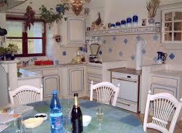 cuisines provencales cuisiniste en bièvre valloire sud isère et crôme nord fab cuisine