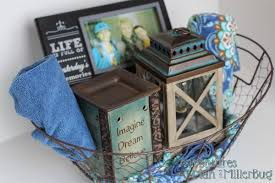 housewarming gift baskets stylish housewarming gift basket ideas the adventures of j