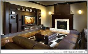 living room portland the living room portland or living room home theater design living