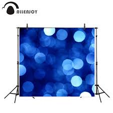 Video Backdrops Compare Prices On Video Backdrops Online Shopping Buy Low Price