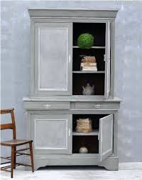Shabby Chic Jewelry Armoire by Sliding Door Armoire Lacquer Tall Jewelry With Mirror White
