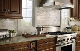 Kitchen Backsplash Stone by Kitchen Backsplash Stone Connecticut Stone Backsplash Stone Supply