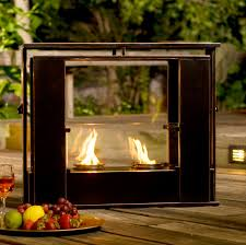 Fireplace Tv Stand Menards by Menards Outdoor Fireplace Home Design Ideas And Pictures