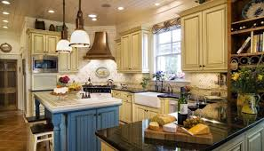 catalog home decor shopping interior country style home decor kitchen ideas modern french