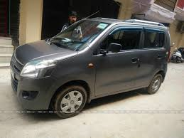 nissan micra price in kolkata used cars in ghaziabad second hand cars for sale in ghaziabad