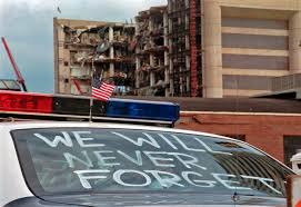 okc monster truck show the oklahoma city bombing u2013 20 years later business insider