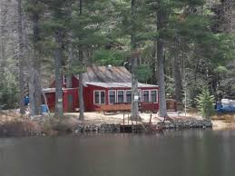 Middleton Home Sunrise Lake New Hampshire Homes U0026 Property Maxfield Real Estate