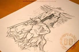 custom tattoo design uk danielhuscroft com