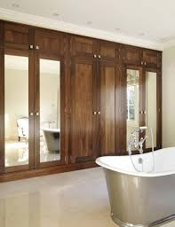 Dressing Room With Bathroom Design Gentleman U0027s Dressing Room Mayfair Drummonds