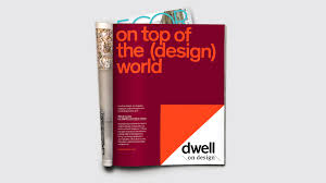 dwell on design u2014 maiarelli studio