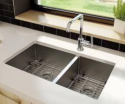 Stainless Steel Kitchen Sinks Strong And Durable Sinks - Kitchen stainless steel sink
