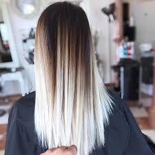 haircut ideas for long hair 10 medium length hair color heaven women medium hairstyles 2018