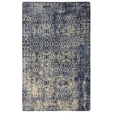 Modern Gray Rugs Home Inspired By India Rugs Wayfair