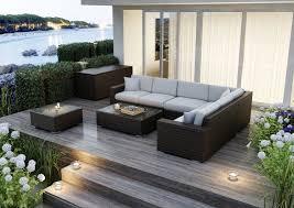 canapé d angle exterieur canape d angle exterieur resine 4 meubles de jardin en r233sine